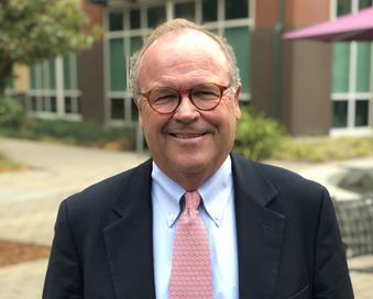 Donald O.